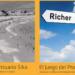 Abierta convocatoria de los Premios del Prontuario Sika para estudiantes de Caminos y de Arquitectura