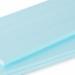Las Planchas Térmicas de Danosa obtienen el Certificado Medioambiental DAP