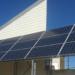 Construyen una Ecoaldea de Mujeres Unidas contra el Maltrato con Paneles Fotovoltaicos