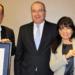 Entregados los primeros certificados AENOR de Aislamiento con Celulosa y Lana Mineral