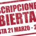 Abierta inscripción para 5ª Edición Premios LafargeHolcim de Construcción Sostenible