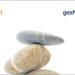 Catálogo Climaconfort de Gas Natural Fenosa