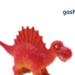 Catálogo Gasconfort de Gas Natural Fenosa
