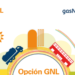 Catálogo Opción GNL (Gas Natural Licuado) para Negocios de Gas Natural Fenosa