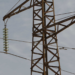 Gas Natural Fenosa lanza un Plan para frenar la Vulnerabilidad Energética