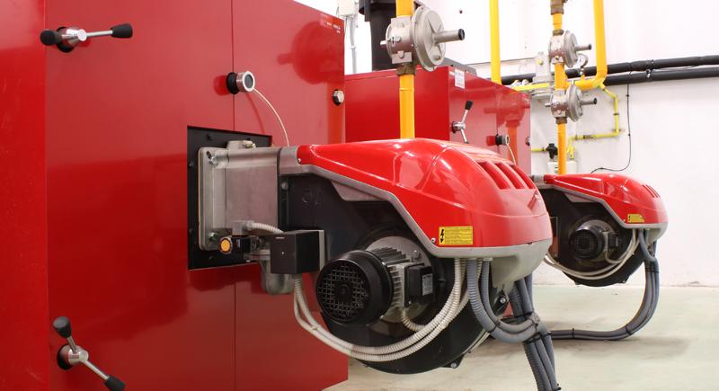 Gasconfort de Gas Natural Fenosa