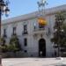Granada presenta su Plan de Calidad del Aire 2020 para reducir las Emisiones Contaminantes