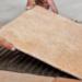Publicada la Primera Norma Española para la correcta Instalación de baldosas cerámicas