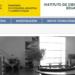 Jornada Técnica sobre Innovación en Edificación Sostenible. Proyecto INPHASE