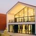 Hispalyt acogerá en febrero la Jornada Nueva Arquitectura con cubiertas ventiladas de teja