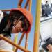 Jornada sobre las últimas técnicas de Rehabilitación Sostenible de Edificios en Vitoria-Gasteiz