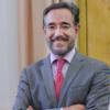 Felipe López ha anunciado la próxima aprobación de ayudas destinadas al alquiler y rehabilitación de viviendas.
