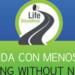 LIFE Soundless, nueva técnica para reducir la Contaminación Acústica del tráfico en Andalucía