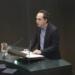 Madrid rehabilitará más de 25.000 viviendas a través del Plan MAD-RE