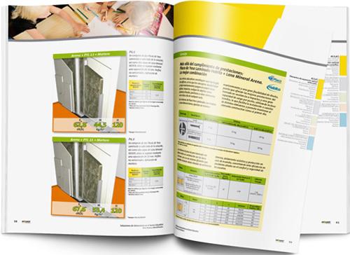 Manual técnico de Isover dirigido a todos los agentes interesados en el Aislamiento del sector educativo.