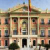 Murcia ha reducido un 24,5% las emisiones de CO2 en 2015.