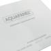 Nueva placa Aquapanel Indoor de Knauf que mejora la Sostenibilidad y el Rendimiento