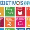 Naciones Unidas ha lanzadola aplicación en español de los Objetivos de Desarrollo Sostenible.