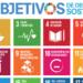 Disponible una App sobre los Objetivos de Desarrollo Sostenible de Naciones Unidas