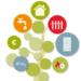 Catálogo Bio+a de Gas Natural Fenosa