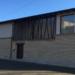 Primera vivienda que consigue la certificación Passivhaus de Castilla y León