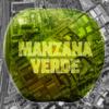 El Ayuntamiento de Málaga ha abierto el plazo de inscripción para el concurso del Plan de Reforma Manzana Verde.