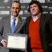 El resort temático de Try & Buy Ecology, premio Knauf al Mejor Proyecto Global de Sostenibilidad Hotelera