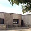 Primera vivienda unifamiliar de La Rioja que ha obtenido el certificado Passivhaus.