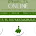 RehabilitaOnline asesora gratuitamente a los ciudadanos en el proceso de la Rehabilitación