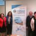 Santander alberga ideas entre Agentes Turísticos y Gestores de Residuos para el Proyecto Urban-Waste