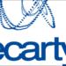 Secartys participa en Proyecto Europeo CO-CREATE de fomento de la competitividad