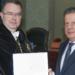 La Universidad Politécnica de Madrid otorga a Sika el Premio de Colaboración en Investigación