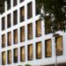 Rehabilitación de una Fachada Ventilada con Hormigón Polímero en Barcelona