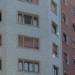 Un edificio de Gijón premiado por la Rehabilitación de su Fachada con Sistema SATE