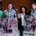 Casa Arkarats y Casa Mikeleiz obtienen el certificado Passivhaus