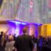 Abierta convocatoria de la Primera Edición del Premio a la Acción Transformadora