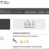 LaGeneralitat Valenciana ha publicado las bases de las ayudas del Plan Renhata para la reforma del interior las viviendas.
