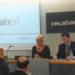 Nueva Plataforma de Spainsif para acceder a miles de Fondos de Inversión Sostenibles