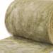 Nueva lana mineral de URSA para el Aislamiento Exterior e Interior del Edificio