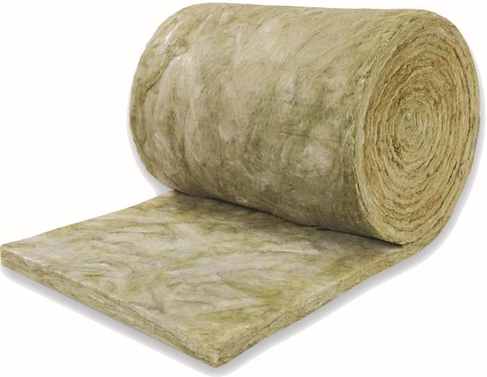 La nueva lana mineral de URSA presenta una conductividad con unalambda de 0,032 W/m.k.