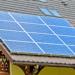 Asturias destinará 925.000 euros a subvenciones para el Ahorro, Eficiencia Energética y las Renovables