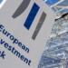 El BEI financia la Construcción de dos Edificios de Energía Casi Nula en Suecia