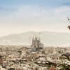 Las líneas de subvenciones de Barcelona impulsarán las medidas de ahorro energético y promoverán las obras de mejora de los interiores de las viviendas.