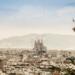 Barcelona destinará 46,6 millones a Ayudas a la Rehabilitación de Viviendas