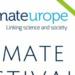 Valencia acogerá en abril la Primera Edición del ClimatEurope Festival
