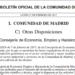 Abierta inscripción de la Octava Edición a la Mejor Instalación Geotérmica en la Comunidad de Madrid