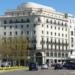 El Edificio madrileño Plaza de la Independencia 6 opta a la certificación LEED Oro