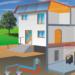 Presentado un Proyecto Europeo para fomentar el uso de la Energía Geotérmica en Edificios