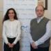 Presentado el Ecobarómetro de la Fundación Endesa que mide la Cultura Ecológica Española