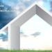 Nuevas convocatorias para Cursos online sobre Rehabilitación y Eficiencia Energética